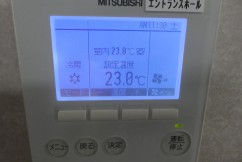 P1010287